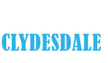 Clydesdale Moving and Hauling • Nanaimo, BC • Short or Long Distance Movers
